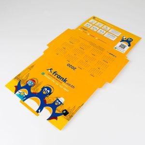 Packaging_05